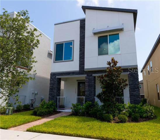14549 Golden Harbor Lane, Winter Garden, FL 34787 (MLS #O5794584) :: CENTURY 21 OneBlue