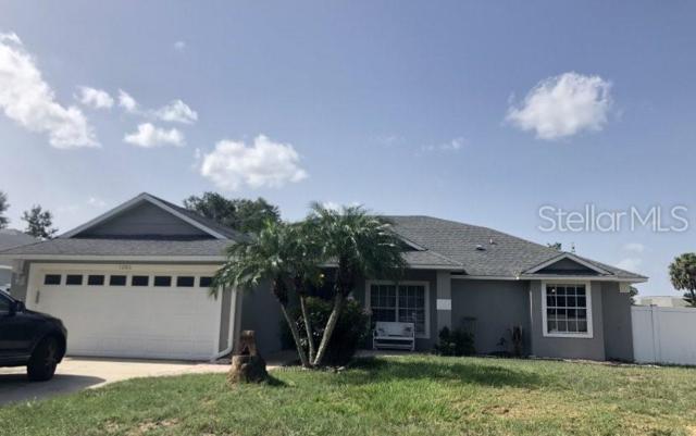 1286 Monteagle Circle, Apopka, FL 32712 (MLS #O5794656) :: CENTURY 21 OneBlue