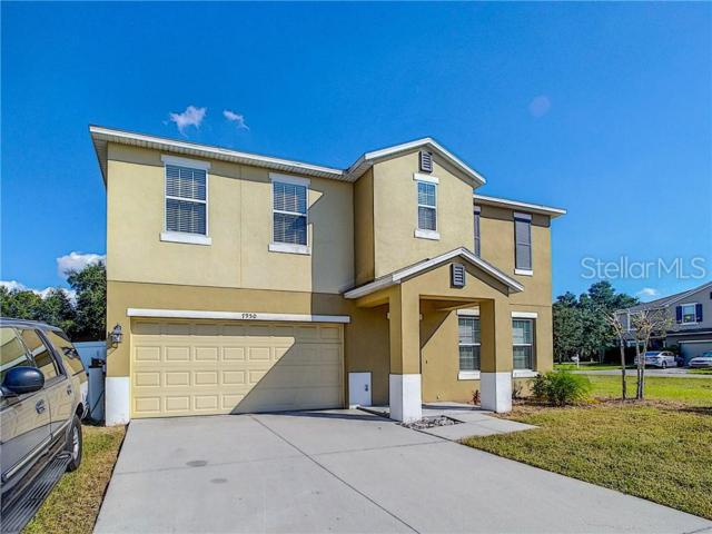 7950 Tanbier Drive, Orlando, FL 32818 (MLS #O5794661) :: Griffin Group
