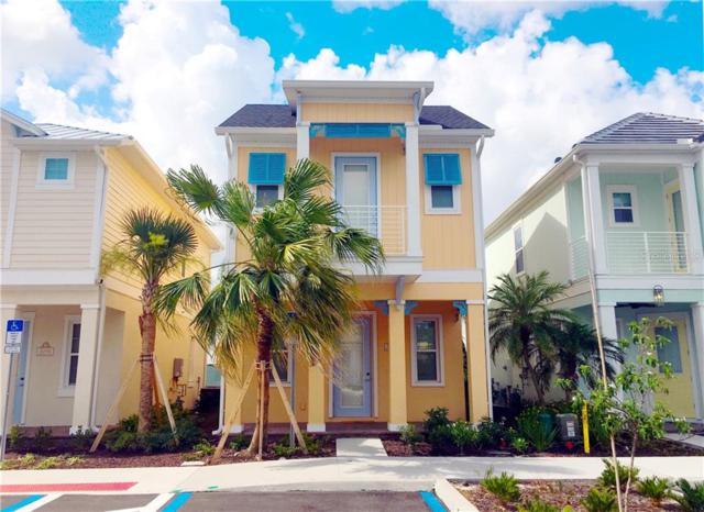 8052 Dreamsicle Drive, Kissimmee, FL 34747 (MLS #O5794670) :: Bustamante Real Estate