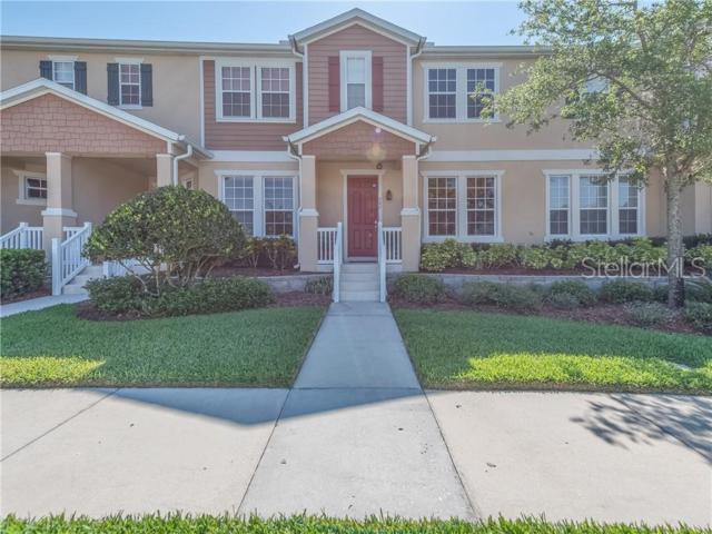 767 Bending Oak Trail, Winter Garden, FL 34787 (MLS #O5794699) :: The Edge Group at Keller Williams