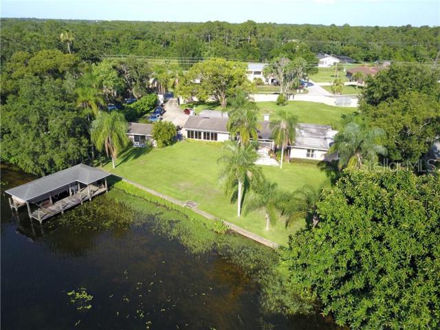 3700 N Econlockhatchee Trail, Orlando, FL 32817 (MLS #O5794752) :: The Duncan Duo Team