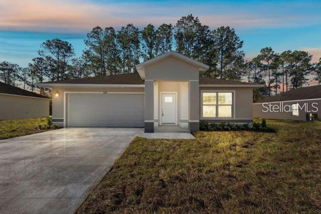 1649 Joyner Drive, Deltona, FL 32725 (MLS #O5794777) :: Premium Properties Real Estate Services
