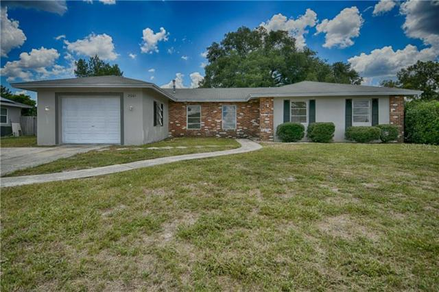 2001 Jefferson Avenue, Deltona, FL 32738 (MLS #O5794936) :: The Duncan Duo Team