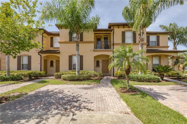 733 Calabria Avenue, Davenport, FL 33897 (MLS #O5794977) :: Team Vasquez Group