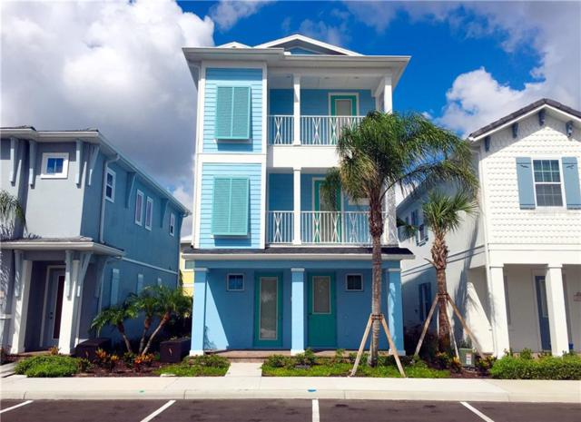 3040 Salted Rim Road, Kissimmee, FL 34747 (MLS #O5795058) :: RE/MAX Realtec Group