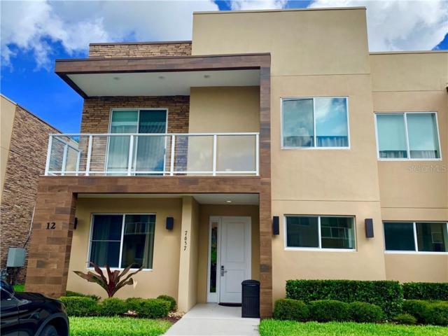 7657 Recife Drive, Kissimmee, FL 34747 (MLS #O5795098) :: Bustamante Real Estate
