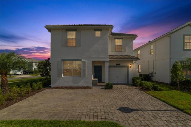 4700 Sleepy Hollow Drive, Kissimmee, FL 34746 (MLS #O5795115) :: Premium Properties Real Estate Services