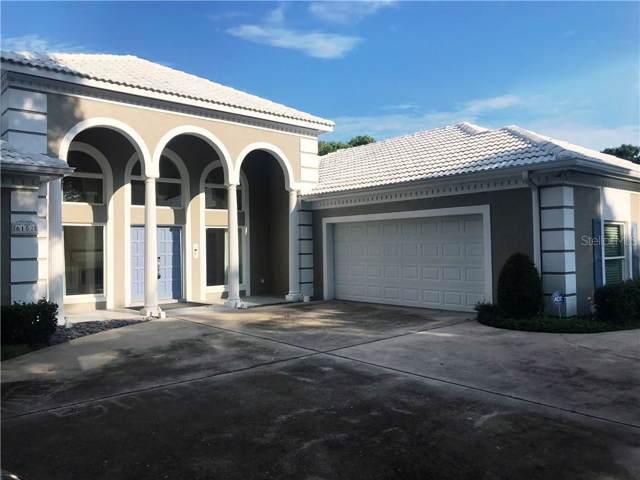 6152 Orange Hill Court, Orlando, FL 32819 (MLS #O5795121) :: Sarasota Gulf Coast Realtors