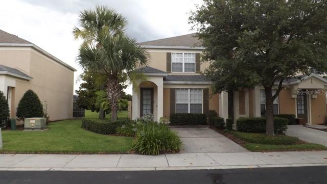 2516 Renshaw Street, Kissimmee, FL 34747 (MLS #O5795237) :: Bridge Realty Group