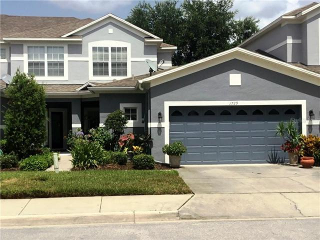 1729 Travertine Terrace, Sanford, FL 32771 (MLS #O5795253) :: Delgado Home Team at Keller Williams