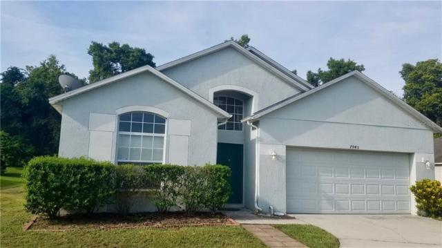 7945 Rex Hill Trail, Orlando, FL 32818 (MLS #O5795304) :: Ideal Florida Real Estate