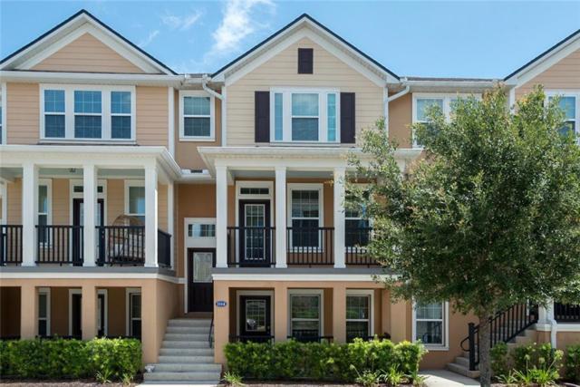 1114 Clifton Springs Lane, Winter Springs, FL 32708 (MLS #O5795380) :: Delgado Home Team at Keller Williams