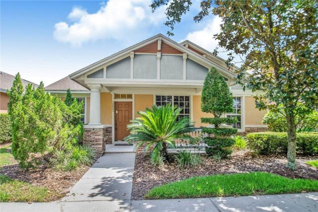 12641 Arley Drive, Windermere, FL 34786 (MLS #O5795450) :: Bustamante Real Estate