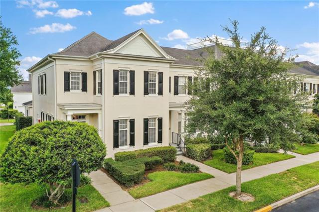 3803 Ethan Lane, Orlando, FL 32814 (MLS #O5795551) :: Rabell Realty Group