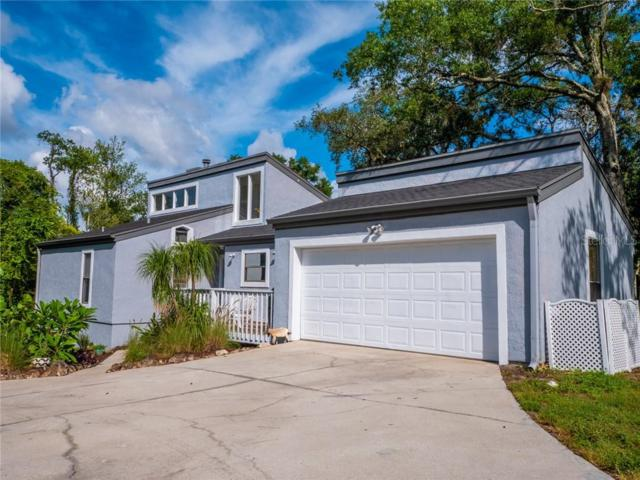 910 Florida Boulevard, Altamonte Springs, FL 32701 (MLS #O5795650) :: The Duncan Duo Team
