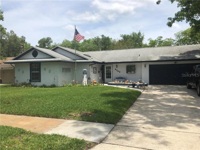4749 Hopespring Drive, Orlando, FL 32829 (MLS #O5795741) :: Cartwright Realty