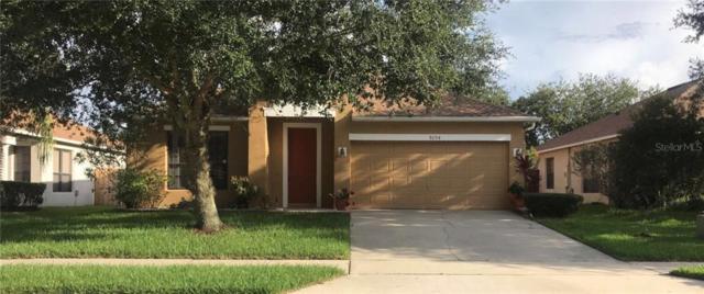 9294 Venezia Plantation Drive, Orlando, FL 32829 (MLS #O5795800) :: Cartwright Realty