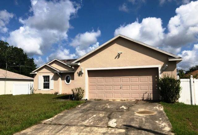 462 Magpie Court, Kissimmee, FL 34759 (MLS #O5795870) :: Cartwright Realty