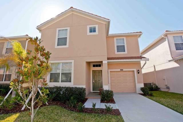 2920 Banana Palm Drive, Kissimmee, FL 34747 (MLS #O5795889) :: RE/MAX Realtec Group