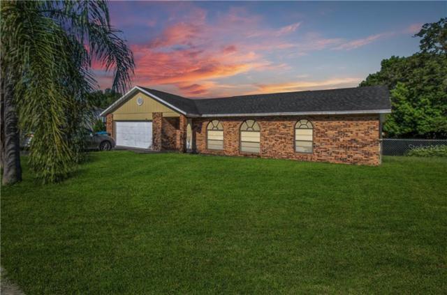 1455 Summit Hill Drive, Deltona, FL 32725 (MLS #O5795926) :: Premium Properties Real Estate Services