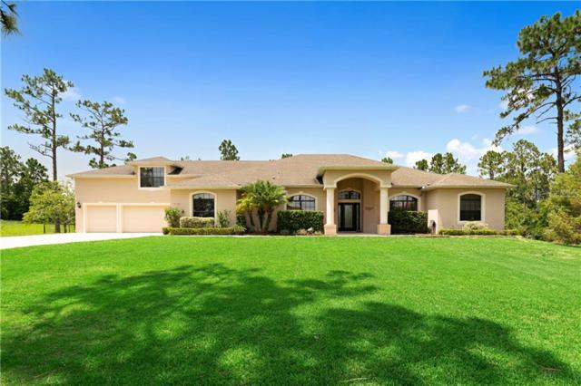 19407 Moorgate Street, Orlando, FL 32833 (MLS #O5795927) :: The Edge Group at Keller Williams
