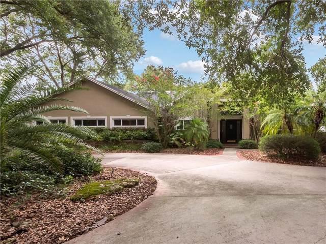 7692 Apple Tree Circle, Orlando, FL 32819 (MLS #O5795987) :: Sarasota Gulf Coast Realtors