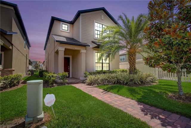 13094 Overstreet Road, Windermere, FL 34786 (MLS #O5795989) :: Bustamante Real Estate