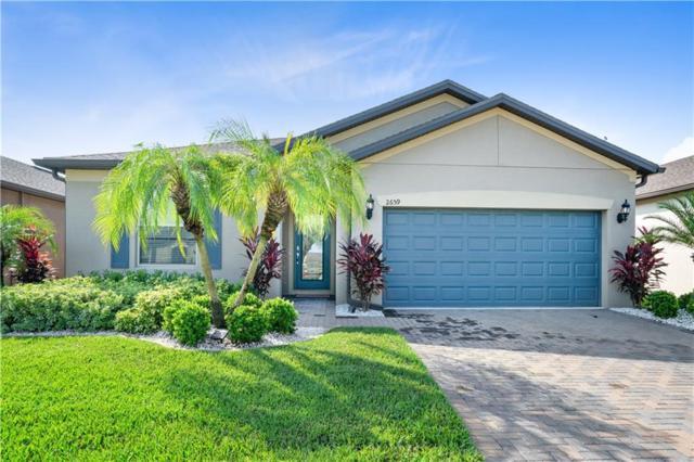 2659 Tahoe Terrace, Saint Cloud, FL 34771 (MLS #O5796006) :: Real Estate Chicks
