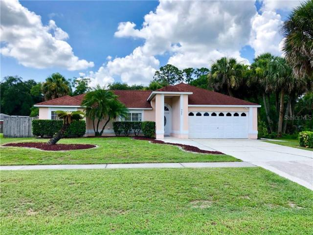 4625 Curtis Boulevard, Cocoa, FL 32927 (MLS #O5796020) :: Griffin Group