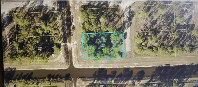 3002 Tena Avenue S, Lehigh Acres, FL 33976 (MLS #O5796040) :: Jeff Borham & Associates at Keller Williams Realty