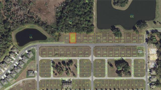 2341 Marshfield Preserve Way, Kissimmee, FL 34746 (MLS #O5796110) :: The Duncan Duo Team