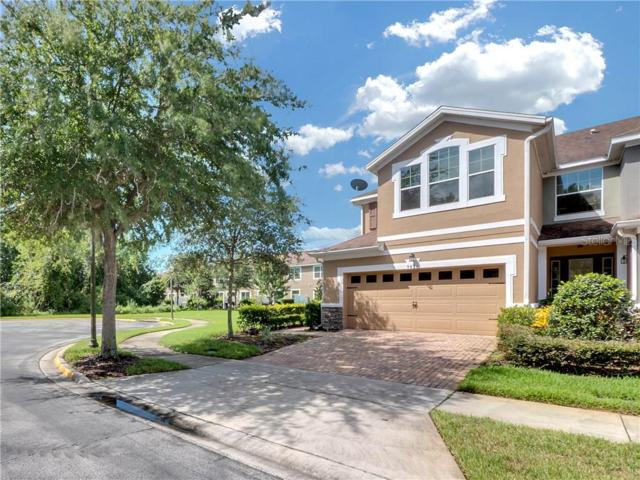 9496 Strongbark Lane, Orlando, FL 32832 (MLS #O5796118) :: Armel Real Estate