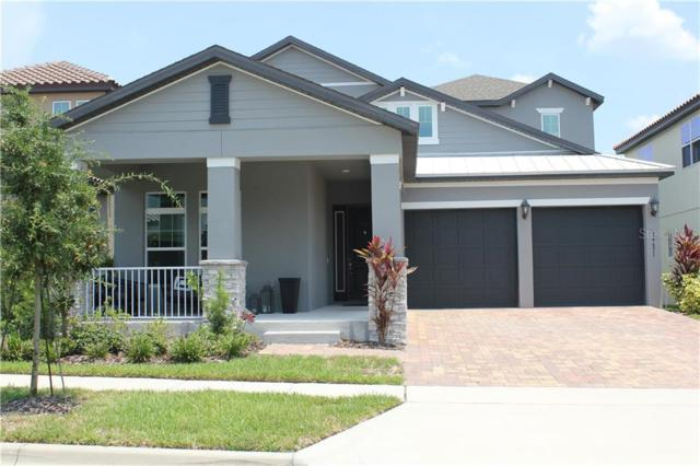 14651 Winter Stay Drive, Winter Garden, FL 34787 (MLS #O5796374) :: Bustamante Real Estate