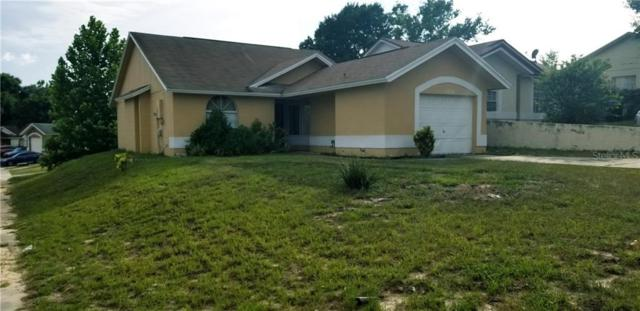 Address Not Published, Orlando, FL 32818 (MLS #O5796377) :: The Duncan Duo Team