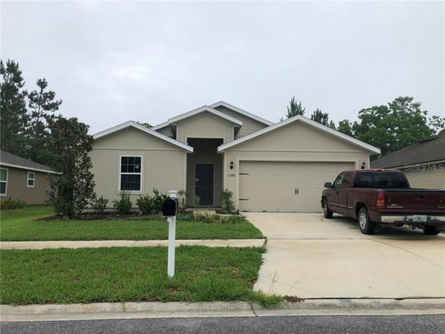11987 Sands Pointe Court, Macclenny, FL 32063 (MLS #O5796395) :: Alpha Equity Team
