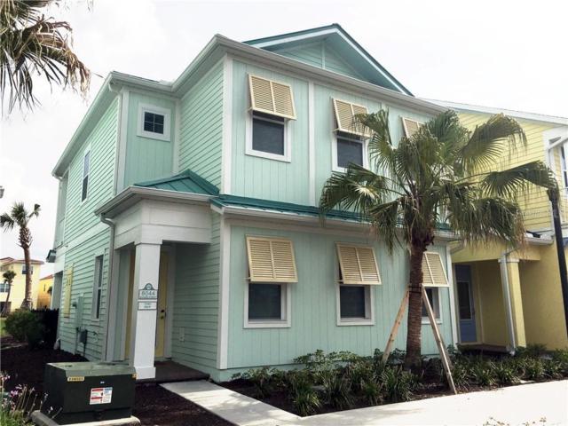 8044 Shaker Street, Kissimmee, FL 34747 (MLS #O5796416) :: Bustamante Real Estate
