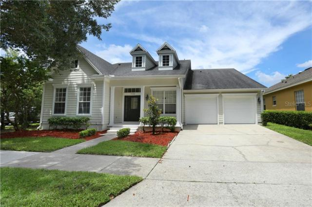 9788 Cypress Pine Street, Orlando, FL 32827 (MLS #O5796527) :: Bustamante Real Estate