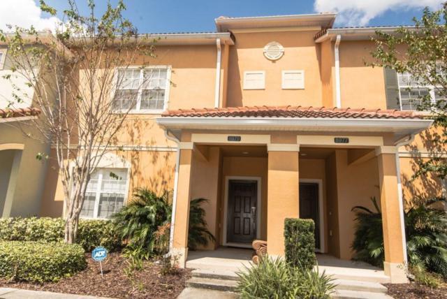 8979 Majesty Palm Road, Kissimmee, FL 34747 (MLS #O5796562) :: NewHomePrograms.com LLC