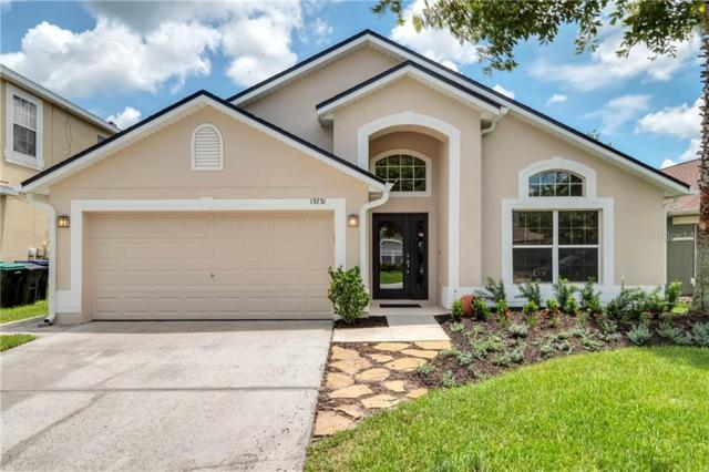 13731 Mirror Lake Drive, Orlando, FL 32828 (MLS #O5796657) :: Team 54