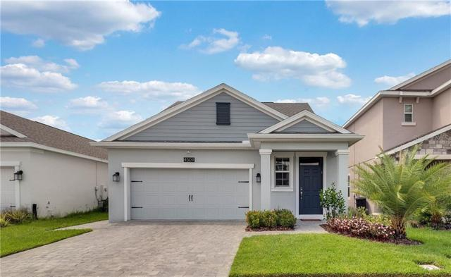 4509 Sequel Road, Kissimmee, FL 34746 (MLS #O5796671) :: Bustamante Real Estate