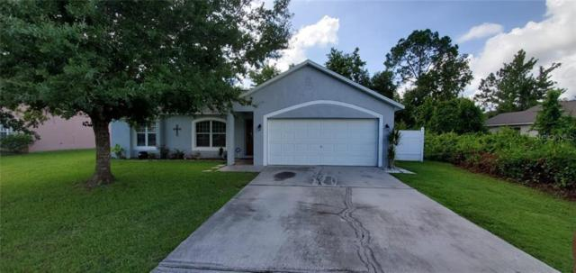 217 Cheshire Court, Kissimmee, FL 34758 (MLS #O5796764) :: Bustamante Real Estate
