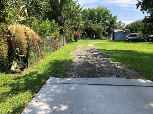 1741 E Bay Street, Winter Garden, FL 34787 (MLS #O5796790) :: Team Buky