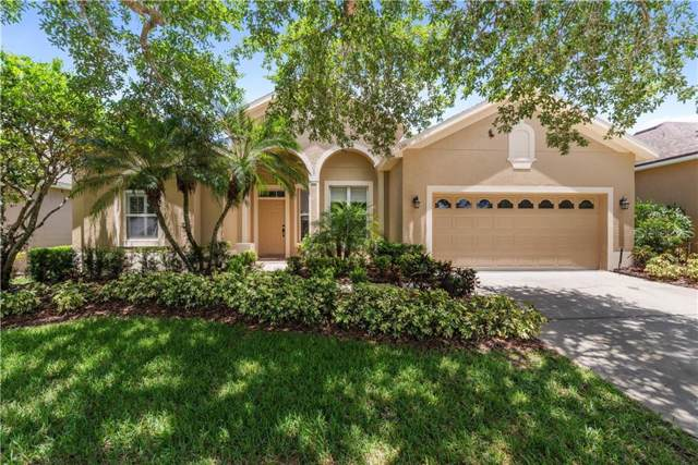 655 Lakeworth Circle, Lake Mary, FL 32746 (MLS #O5796809) :: Bustamante Real Estate