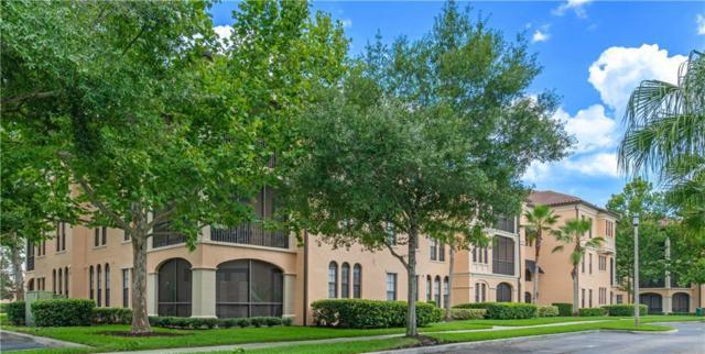 509 Mirasol Circle #204, Celebration, FL 34747 (MLS #O5796844) :: Bustamante Real Estate