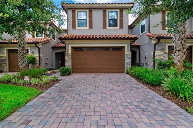 8080 Prestbury Drive, Orlando, FL 32832 (MLS #O5796872) :: Team 54