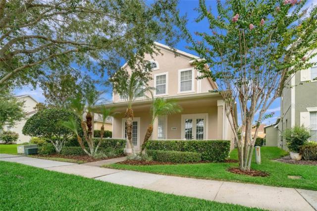 13080 Sunkiss Loop, Windermere, FL 34786 (MLS #O5796909) :: Bustamante Real Estate