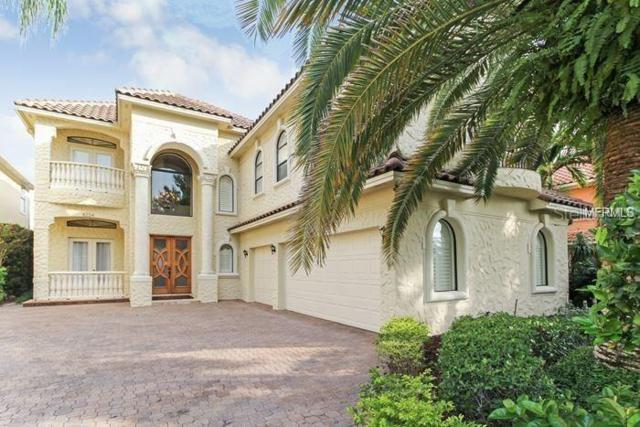 8224 Firenze Boulevard, Orlando, FL 32836 (MLS #O5797038) :: Mark and Joni Coulter | Better Homes and Gardens