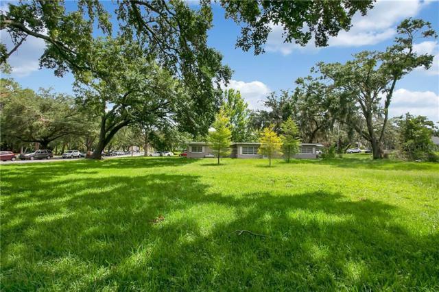 162 Moray Lane, Winter Park, FL 32792 (MLS #O5797062) :: Team Bohannon Keller Williams, Tampa Properties