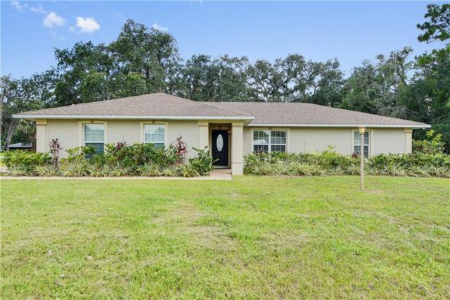 285 Carrigan Avenue, Oviedo, FL 32765 (MLS #O5797065) :: Premium Properties Real Estate Services